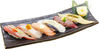 Various Seared Sushi – 6 pieces