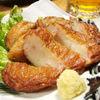 Kagoshima's Specialty! Handmade Satsuma Deep-fried Fish Balls
