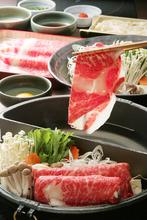 Other sukiyaki