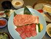 Ise kaiseki Kaiseki banquet