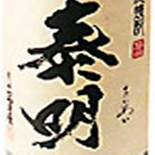 Taimei