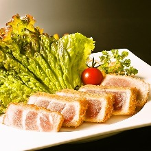 Maguro(tuna)