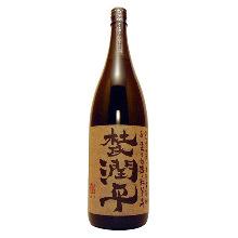 Touji Junpei