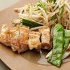 Miyazaki Hyuga Chicken Steak (200 g)