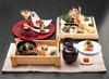 Hanayagi Meal