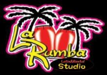 ikebukuro salsa Club  http://salsalarumba.web.fc2.com/news.html