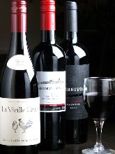 Cono Sur Ocio Pinot Noir
