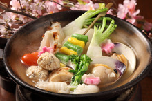 Other oden
