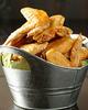 Chicken Wingsin a Bucket