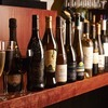 【From our Sommelier】Carefully Selected【Wines】