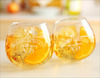 【Homemade Fruit Brandy】Maximum Fruitiness