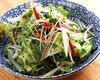 TOTORI salad(special taste)