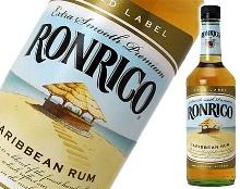 Ronrico151