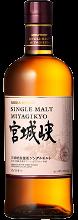 MIYAGIKYO Highball