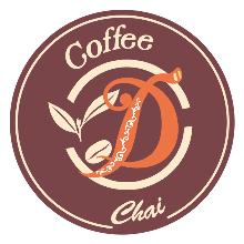 Coffee  / Masala Chai (hot/colc)