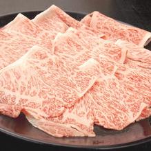 仙台牛サーロイン しゃぶしゃぶ食べ放題コース