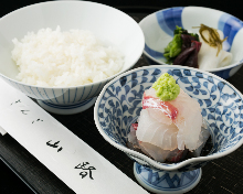 8,640 JPY Course