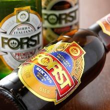 forst premium lager