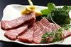 Kobe Beef Sparerib
