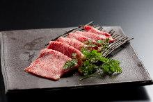 神戸牛クリミ