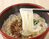 Soso Specialty Today's Somen Noodles