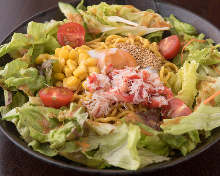 Other Japanese-style Salad