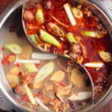 大鍋(3名様以上)