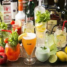 Original cocktail