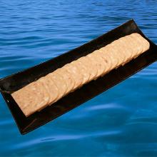 Lluncheon meat