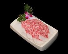 Wagyu beef (extra)