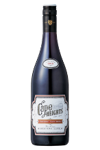 cape heights cabernet sauvignon