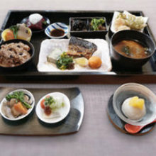2,750 JPY Course (7  Items)