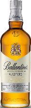 Ballantine's Master's