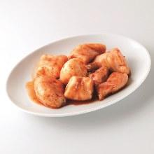 Marucho (small intestine)