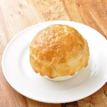 Other pies