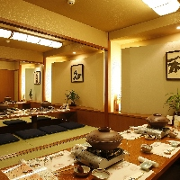 A Food Experience Event Plan for Tasting Japanese Sake and Traditional Cuisine