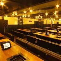 A Food Experience Event Plan for Enjoying Japanese Beef Teppanyaki and Okonomiyaki