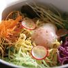 Mina Ramen Salad