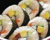 Kushiro roll