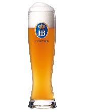 Hofbrau Weisse