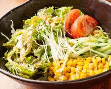 Ramen Salad