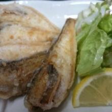 Hatahata (sandfish)