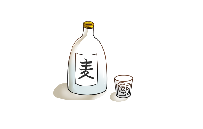 10 Must-Drink Types of Popular Japanese Alcohol | Let's experience Japan