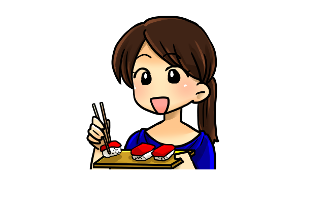 get a grip on how to use chopsticks in japan let s eating clipart kids eating clip art football