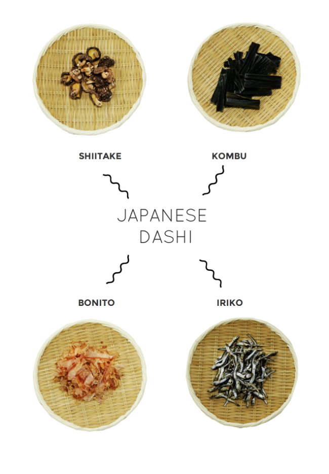 What is Dashi? A Guide to Japan's Integral Ingredient