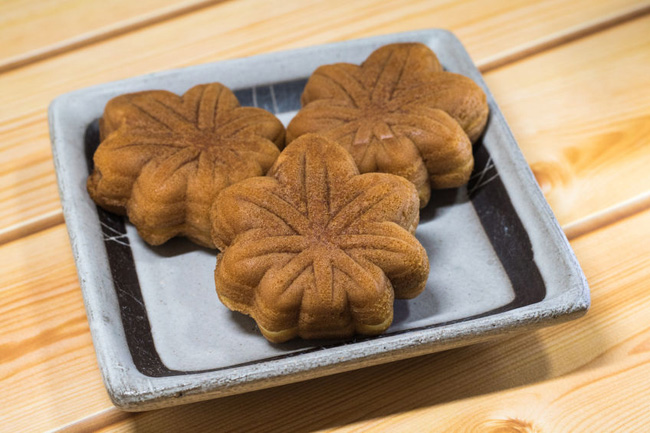 What To Eat In Hiroshima 7 Best Local Dishes Let S