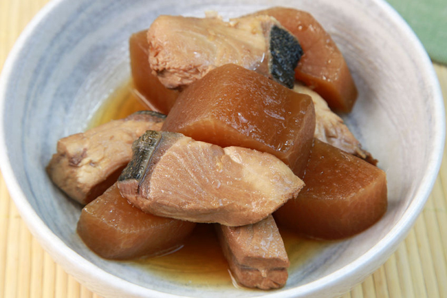 GURUNAVI Japan Restaurant Guide | Let's experience Japan