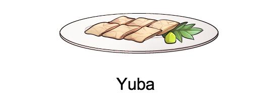 kansai_food