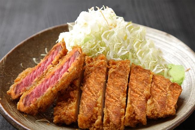 A Guide To Katsu Tonkatsu Chicken Katsu Katsudon More Lets