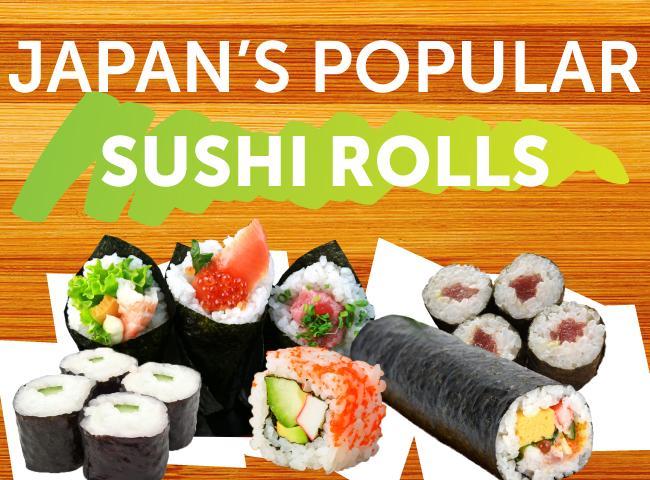 Gurunavi Japan Restaurant Guide Let S Experience Japan